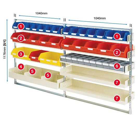 Plumbers Kit – RFPK104-U1